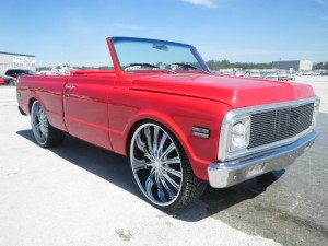 classic trucks for sale, used pick up truck for sale